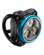 Lezyne Zecto Drive 250 Front Light