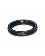 Cane Creek 40 Headset Bearing - Single