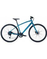 Whyte Carnaby V3 Bike