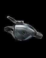 SRAM GX Eagle 12-Speed Rear Shifter