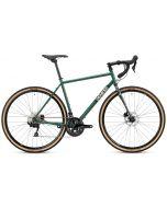 Genesis Croix De Fer 30 2020 Bike