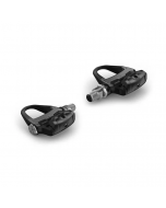 Garmin RS200 Dual Sided Power Meter Pedals