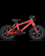 Forme Cubley 16-Inch 2021 Kids Bike