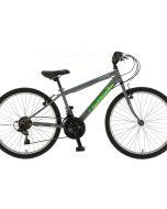 Falcon Cyclone 24-Inch Boys Bike