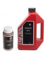 RockShox 0W-30 Suspension Oil
