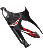 Token TK941 Mono-Q Carbon Bottle Cage