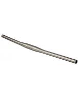 Thomson Titanium MTB Bars