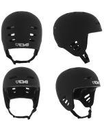 TSG Dawn Helmet