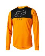 Fox Flexair Delta Long Sleeve Jersey