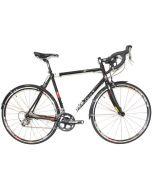 Kinesis RaceLight T2 Bike