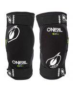 O'Neal Dirt Knee Guards