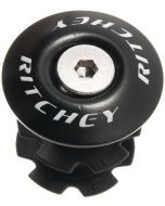 Ritchey Comp Headset Star Nut