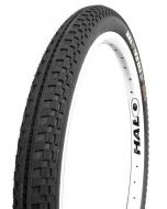 Halo Twin Rail Berlin 26-Inch Tyre