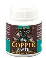MotoRex Copper Paste Tub