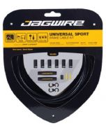 Jagwire Universal Sport Brake Barrel Kit