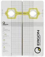 Ergon Pedal Cleat Installation Tool