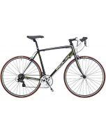 Roux Vercors R3 Bike