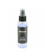 Crankalicious Enduro Frame Sealant Spray - 100ml