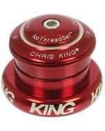 Chris King InSet 7 Tapered Headset