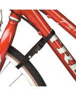 Saris Wheel Straps (2 Pack)