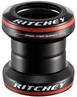 Ritchey Superlogic Standard Headset