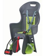 Avenir Snug QR Child Seat