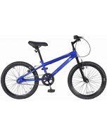 Concept Thunderbolt Single Speed 20-Inch Boys 2020 Bike