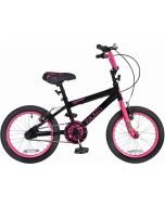 Concept Wicked 16-Inch Girls 2020 Bike
