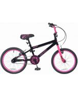 Concept Wicked 18-Inch Girls 2020 Bike