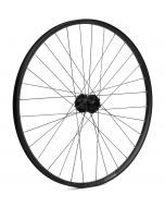 Hope Fortus 23W Pro 4 27.5-Inch Rear Wheel