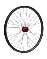 Hope Fortus 30W Pro 4 27.5-Inch Boost Front Wheel