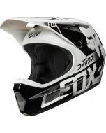 Fox Rampage Comp Union 2017 Helmet