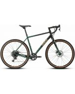 Genesis Fugio 10 2021 Bike