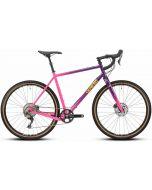 Genesis Fugio 30 2021 Bike
