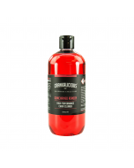 Crankalicious Gumchained Remedy Chain Cleaner - 500ml