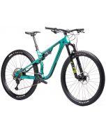 Kona Hei Hei CR 2021 Bike