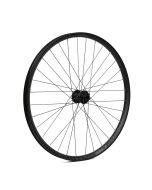 Hope Fortus 30W Pro 4 29er Boost Front Wheel
