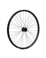 Hope Fortus 30W Pro 4 29er Front Wheel