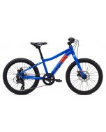 Marin Hidden Canyon 20-Inch 2020 Kids Bike