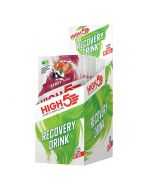 High5 Recovery Drink Sachets - 9 x 60g