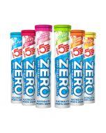 High5 Zero Hydration Tablets Tube