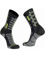 Northwave Husky Ceramic Tech Sock