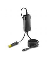 Karcher OC3 Car Adapter