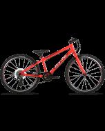 Forme Kinder MX 24-Inch 2020 Junior Bike