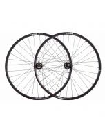 Kinesis Crosslight CX Disc HD V2 Clincher Wheelset