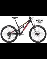 Kona Process 153 DL 2016 Bike