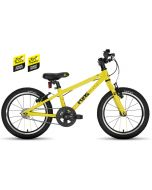 Frog 44 Tour de France Edition 16-Inch Kids Bike