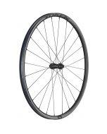 Token G23AB Wheelset