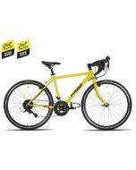 Frog Road 70 Tour de France Edition 26-Inch Junior Bike