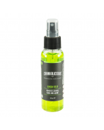 Crankalicious Limon Velo Degreaser Spray - 100ml